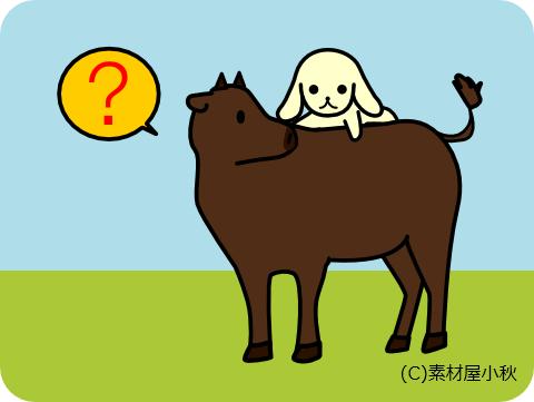 5月14日(種痘記念日)のピクじろう